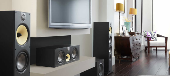 audio-video-systems